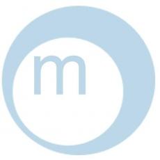 Mimi Productions profile