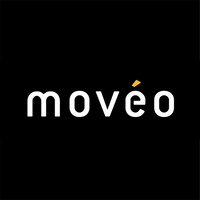 Movéo Chicago profile
