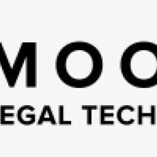 Moore Legal Technology profile