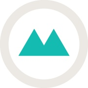 McShane Communications profile