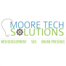 Moore Tech Solutions, Inc. profile
