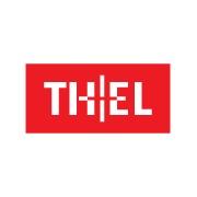 THIEL profile