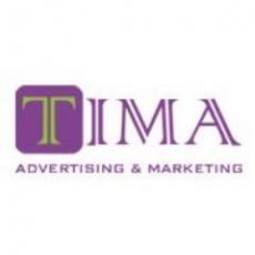 TIMA Advertising & Marketing profile