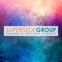 Supersede Group profile