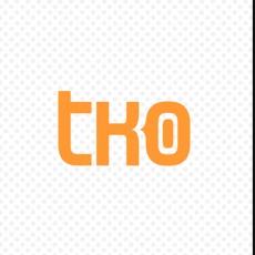 TKO ADVERTISING profile