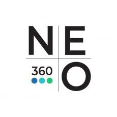 NEO360.Digital profile