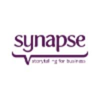 Synapse profile