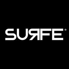 Surfe Digital profile