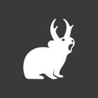TDA_Boulder profile