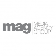 Media Agency Group profile