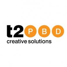 T2 Creative Solutions profile