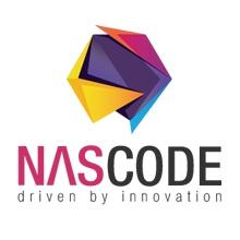 Nascode profile