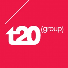 T20 Group profile