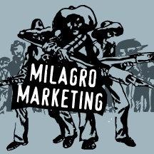 Milagro Marketing profile