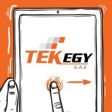 TEKEGY profile