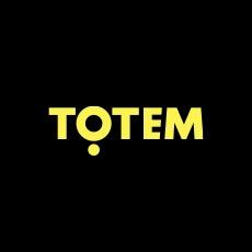 TOTEM agency profile