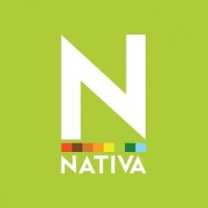 Nativa Multicultural Communications profile