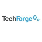 Tech Forge Media Ltd profile