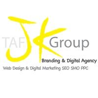 TAF JK Group profile