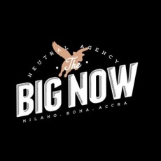 The Big Now profile