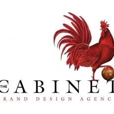 The Cabinet profile