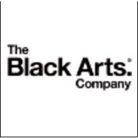 The Black Arts Company profile