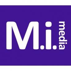 M.i. Media profile