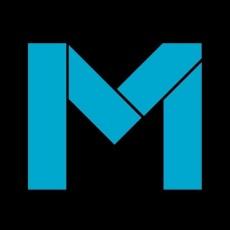 MACLYN profile