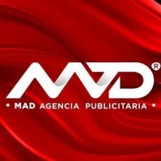 MAD Agencia profile