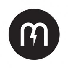 MAGNETIC Creative profile