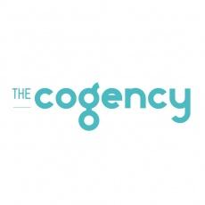 The Cogency profile