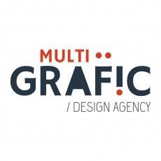 Multigrafic profile