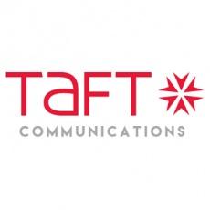 Taft Communications profile