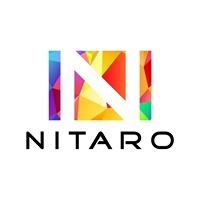 Nitaro Digital Marketing profile