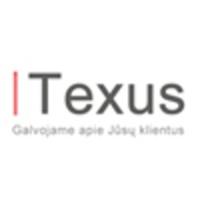 Texus profile