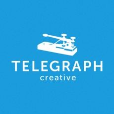 Telegraph Creative profile