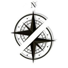 Norderbergs profile
