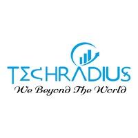 Techradius Hitech Pvt Ltd profile