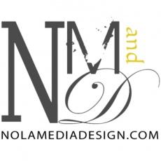 NOLA Media Design profile