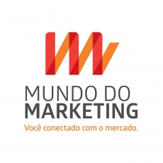 Mundo do Marketing profile