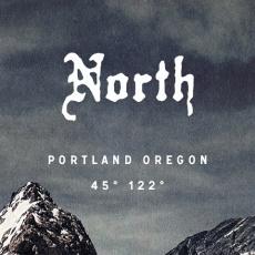 NORTH profile