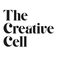 The Creative Cell profile