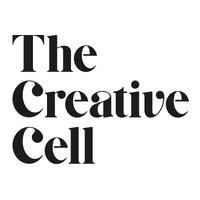 The Creative Cell profile
