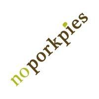 No Pork Pies profile