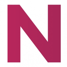 Numagoo profile