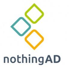 NothingAD profile