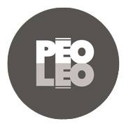 Péoléo profile