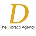 The Dibraco Agency profile