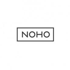 Noho profile