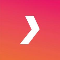 Nextperience profile